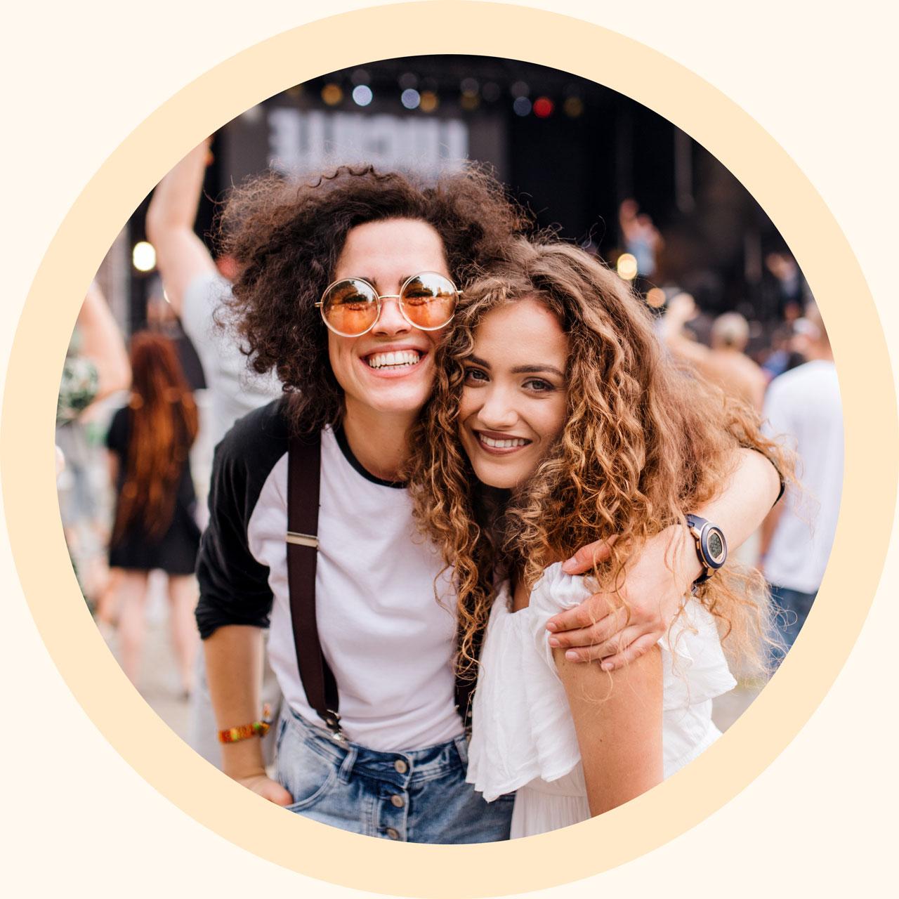 Mobile_Marketing-Slider_Picture_1280_Podujatia
